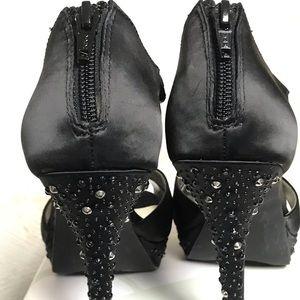 Style & Co Shoes - Style & Co. Suki platform shoe